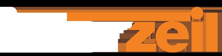 Zeilmakerij Interzeil Icon