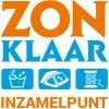 ZONKLAAR-inleverpunt-logo